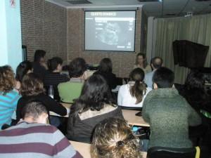 eva7-curso ecografía